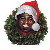 3. Funky Christmas