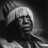 MUSIC-MIX: SUN RA Mix-Tape Vol.1