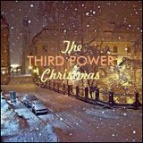 "CHRISTMAS MIX - ""The Third Power Christmas"""