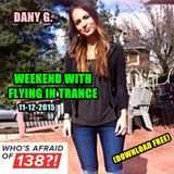 Weekend with Flying in Trance 11-12-2015.mp3