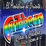 Miniteca Caribbean - Reggae Mix 90s  (Mezclado Por Dj Wope)