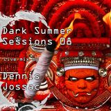 Dennis Jossac - Dark Summer Sessions 08