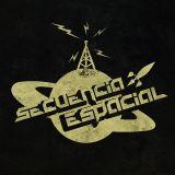 2017-11-17 Secuencia Espacial