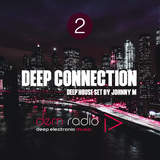 Deep Connection - Part 2 | Deep House Set | DEM Radio Podcast