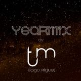 YEARMIX 2015 by DJTIAGOMIGUEL
