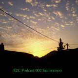 E2C-PODCAST-002 : Saunverson.