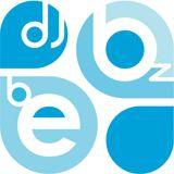 Dj Bebz Summer Deep promo EP 06 for Fatbeatcrooner
