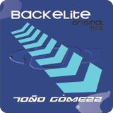 Backelite (Original Mix)