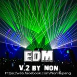 EDM V.2
