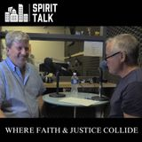 Spirit Talk 2016-07-18 Episode 013