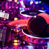 Nonstop - Nhạc gãy chấp tất dân chơi - Anh Kòi Mix