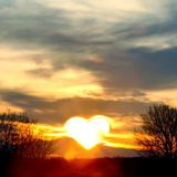 De Maggus Schatzebobbe Mix 24 Back with Love