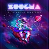 Zoogma - Funky Buddha Lounge & Brewery - Boca Raton, FL - 2016-12-8