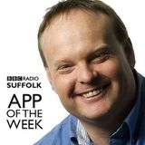 App of the Week 30th December 2013 - Vine and more