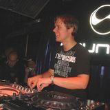 Armin van Buuren - Live @ Sensation White (07-06-2003)