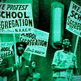 """""""We Don't Need No Segregation"""" - Heavy 60s RnB & Boogaloo"""