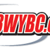 """The 94.3 WYBC """"Drive At 5"""" Mix Part 1!"""