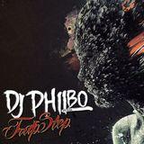 DJ Philbo's TRAPSTEP