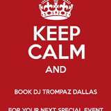 CLUB NORTENO MIX DJ TROMPAZ DALLAS