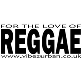 REGGAE4ORCE LIVE RADIO SHOW 13TH MARCH 2017