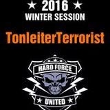 TonleiterTerrorist @ HFU and Friends Winter Session 26.02.2016