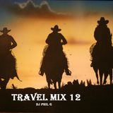 Travel mix 12