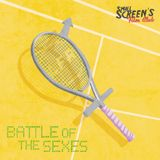 Small Screen's Film Club: Battle of the Sexes