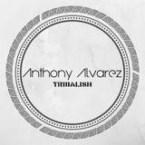 TRIBALISH