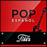 Español I - Octubre 2010 (jCam)