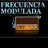 WPR- Frecuencia Modulada #20