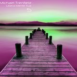 Michael Trenfield - Libera Mente Tua 5
