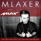 Mlaxer vol.5 (free download)