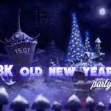 Trickster - Old New Year mix 2016