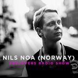 303lovers Radio #2 Nils Noa (Norway)