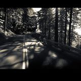 End_Effekt - WHITE VOICE!