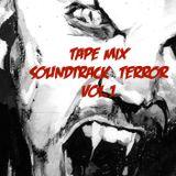 Tape Mix Soundtrack Terror