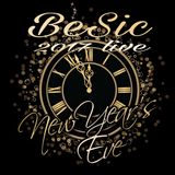 BeSic - New Years Eve 2017 live Set