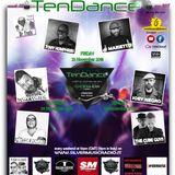 DJ MARIETTO on TENDANCE RadioShow week12_Nov2018