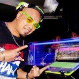 2012 All Hiz DJ.ARSIS Selection