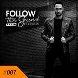 Follow The Sound #007