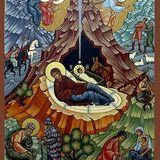 Rádio Petrovec - Slovenské vianočné tradície - 6. časť: Traja králi