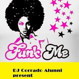CORRADO ALUNNI DJ:.Disco & funk.n20.