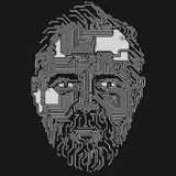 Manu Villas - Android Conspiracy III