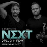 Q-dance Presents: NEXT Episode 206 by PLUG 'N PLAY