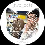 _two__cats #ID_Please