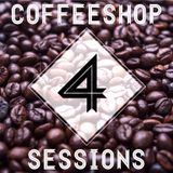 Denzil - Coffeeshop Sessions Vol. 4