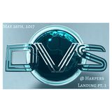 Harpers Landing Live Set May 26, 2017 Part 1