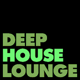 "DJ Thor presents "" Deep House Lounge Issue 13 "" mixed & selected by DJ Thor"