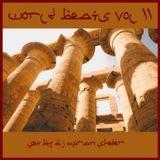 World Beats Vol. 11