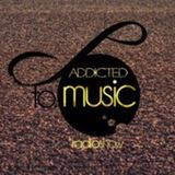 Hristo Peev-Addicted to Music Radioshow guestmix